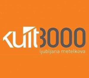 kult3000 galerija