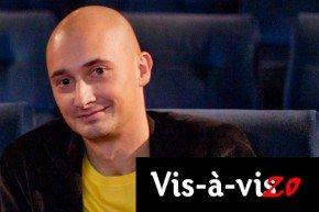 Matic_vis-a-vizo