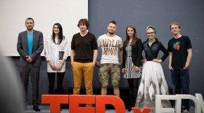 TEDxFDV_2014_Rok_Govednik