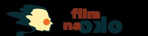 logo_slo_mali