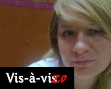 nina_vis-a-vizo