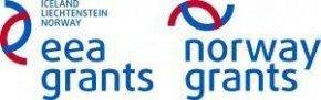 norway-grants_eea-grants