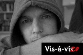 rok_vis-a-vizo